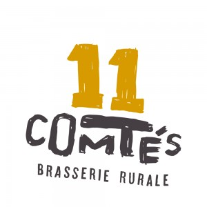 11contes_coul_s