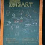 8_RURART Prin.2019_accueil_