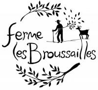 Ferme Les Broussailles_logo_(1)