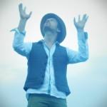 RURART Été 2014 - Auteur compositeur interprète Mathieu Lippé