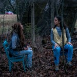 P_2018_per_LR, Ariana Pirela Sanchez + Valérie Pitre crédits photo Martin Mailhot_RURART