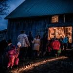 P_2018_per_LR, public grange centenaire, crédit photo Martin Mailhot_RURART