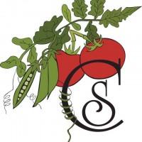 ferme Croque Saisons_logo