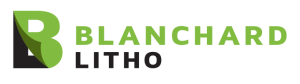 logo blanchard