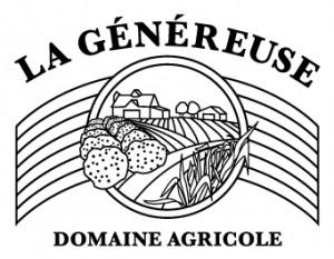 LG_Logo