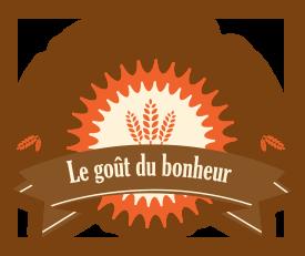 logo_boulangeriedufeu