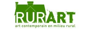 cropped-Logo_vierge_RURART_siteweb.jpg