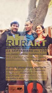 Pique-nique spectacle 22-09-17