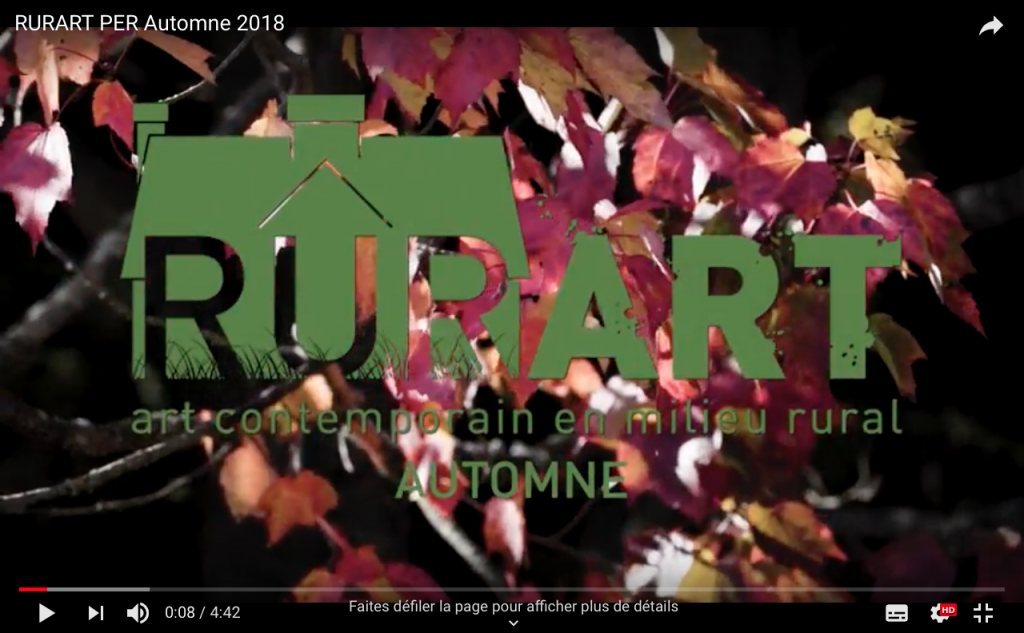 P_A2018_RURART_photovideo_SCroteau