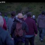 Capture d'écran 2019-06-03 à 2.27.29 PM